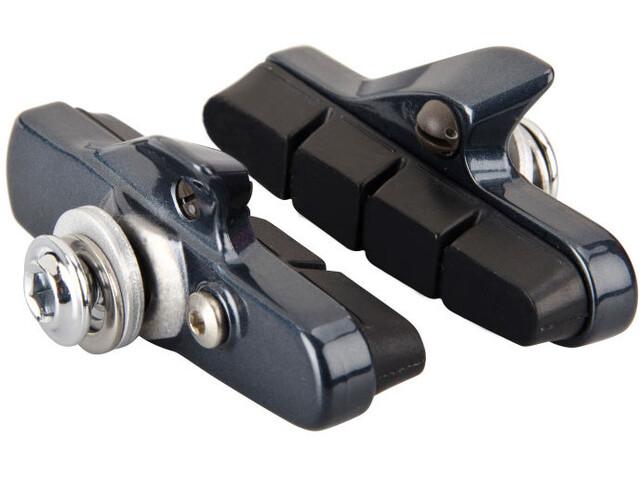 Shimano R55C4 Cartridge Klocek hamulcowy do BR-6810 szary